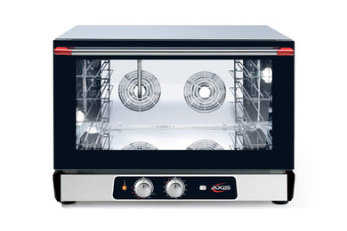 Axis Convection Oven AX-824RH