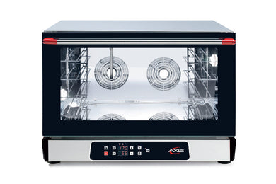 Axis Convection Oven AX-824RHD