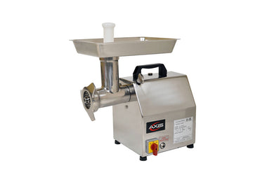 Axis Meat Grinder AX-MG12