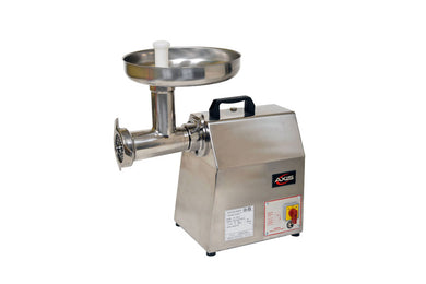 Axis Meat Grinder AX-MG22