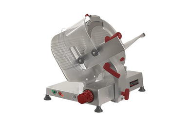 Axis Slicer AX-S14 ULTRA