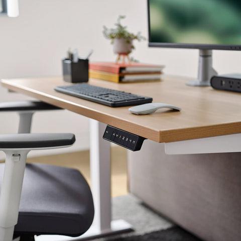 6 top things to consider for an ergonomic workplace