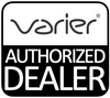 Phil Zen Authorized Varier Dealer