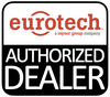 Phil Zen Design Eurotech Authorized Dealer