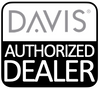 Phil Zen Authorized Davis Dealer
