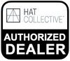 HAT Collective authorized dealer PhilZen