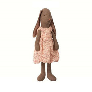 Bunny Brown Zoe Mini