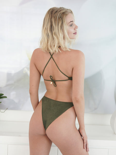 Pixie Bottom