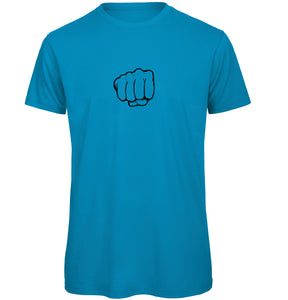Punch Gym T-Shirt