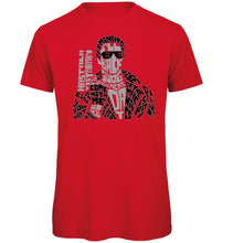 Load image into Gallery viewer, Terminator T-Shirt