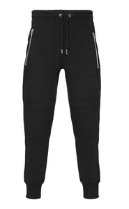 Brave Soul Slim Fit Cuffed Joggers Sweatpants