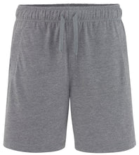 Load image into Gallery viewer, Charcoal Lounge Shorts