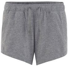 Load image into Gallery viewer, Comfortable Lounge Shorts Charcoal