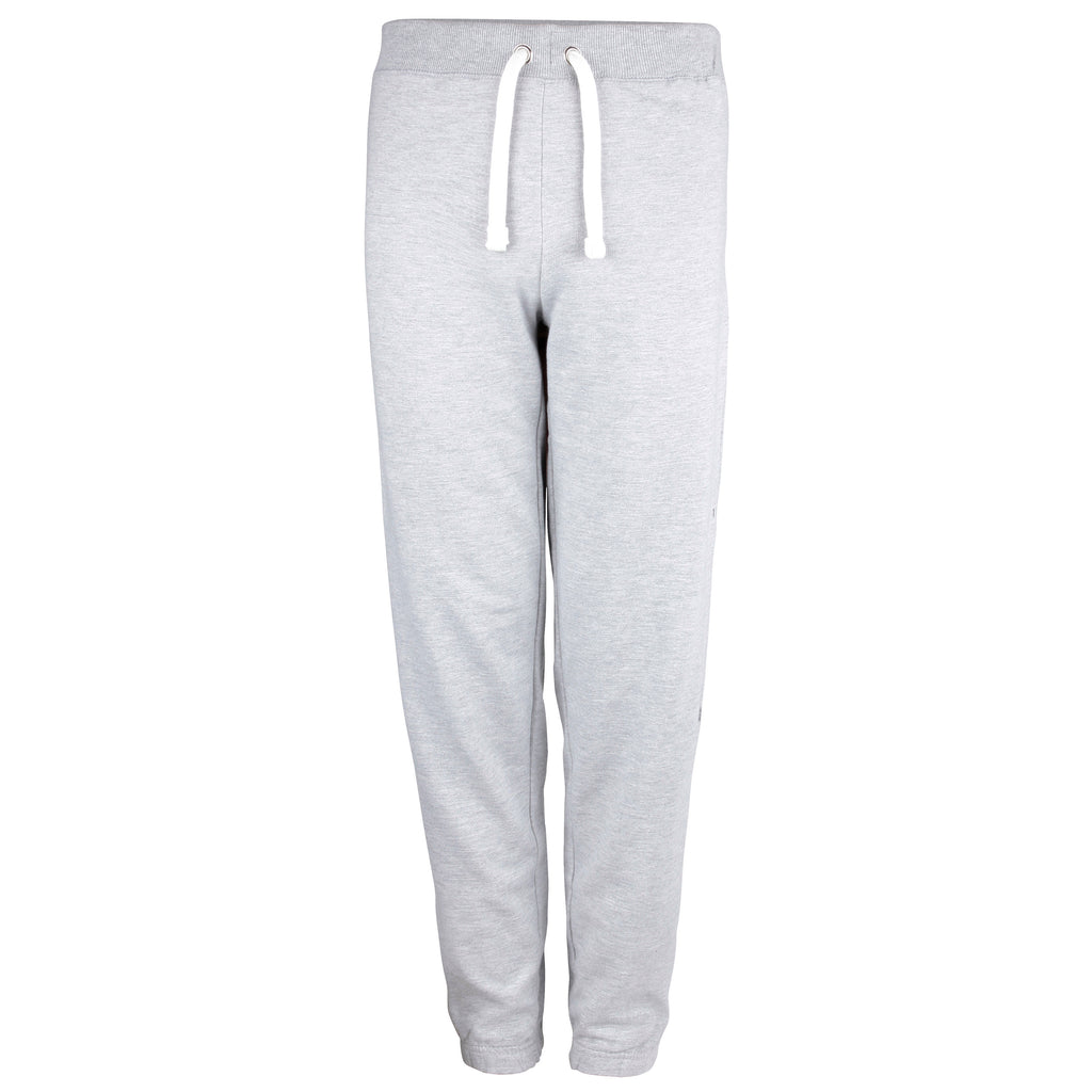 Ladies Cuffed Sweatpants