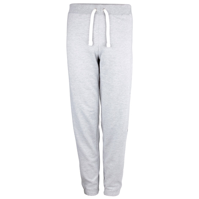 Ladies Casual Cuffed Sweatpants