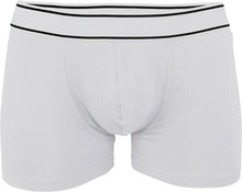 Load image into Gallery viewer, Kariban Boxer shorts - Scattee