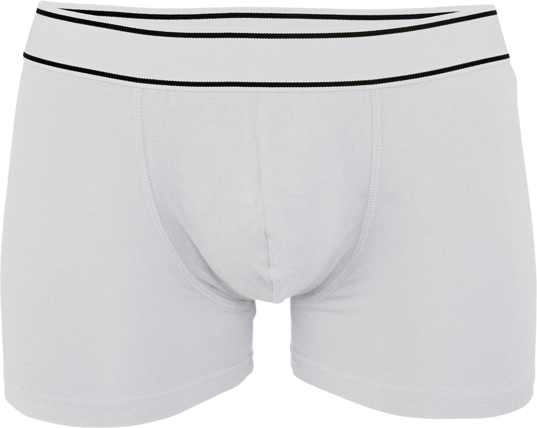 Kariban Boxer shorts - Scattee