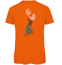 Load image into Gallery viewer, Popeye T-Shirt