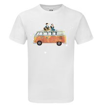 Load image into Gallery viewer, Summer Lovin 60's T-Shirt
