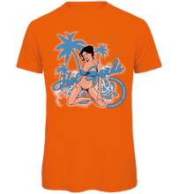 Load image into Gallery viewer, Hot Summer Sands T-Shirt