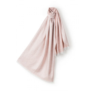 Fantasia Scarf - Scattee