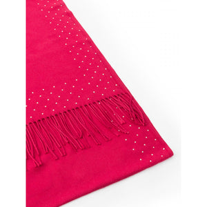 Mariella Scarf - Scattee