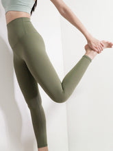 Load image into Gallery viewer, Skinless Sport Legging