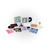 MBJ Super Deluxe Bundle