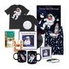Tillerman Bundle