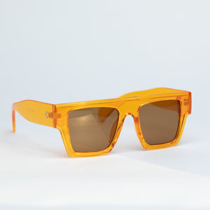 Jackie Sunnies *NEW COLORS!*