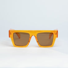 Load image into Gallery viewer, Jackie Sunnies *NEW COLORS!*