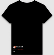 Load image into Gallery viewer, 'More for Gemini' T Shirt