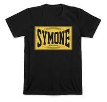 Load image into Gallery viewer, Symone Boxing Tee