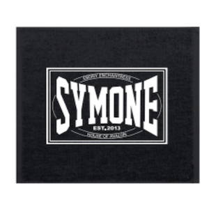 The Symone Handtowel