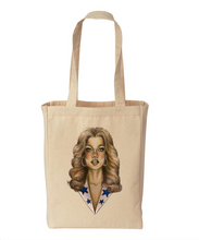 Load image into Gallery viewer, Gigi Tote