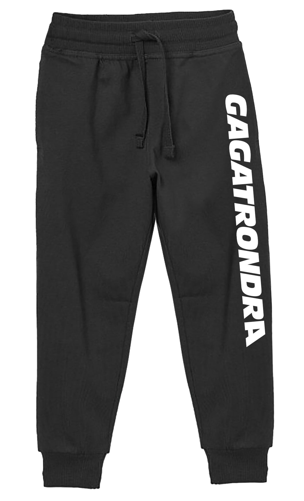 Gagatrondra Sweats