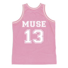 Load image into Gallery viewer, KANDY MUSE JERSEY - PRE ORDER