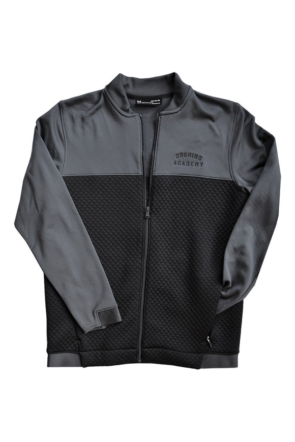 Under Armour Bomber Jacket