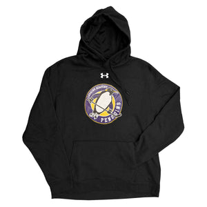 Under Armour Hockey Sweatshirt