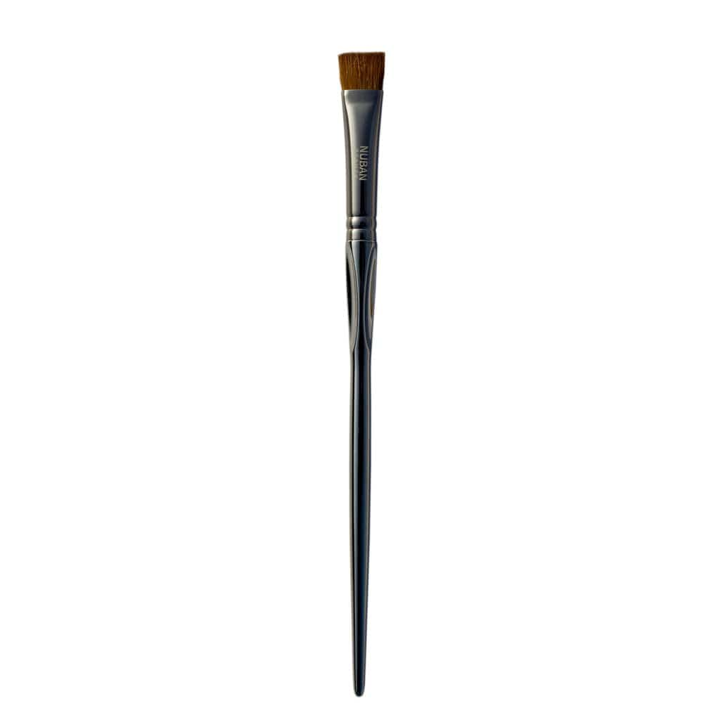 NX-51 Eyebrow/Concealer Brush