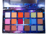Wishes Shadow Palette