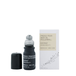 Kahina Prickly Pear Seed Oil Rollerbar