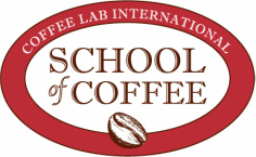 CLI School of Coffee