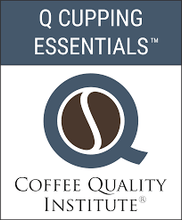 Load image into Gallery viewer, ARABICA Q Cupping Essentials - CQI - (3 Day)