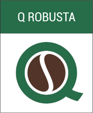 Load image into Gallery viewer, ROBUSTA Q Grader Course & Exam - CQI - (6 Day)