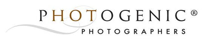 photogenicphotographers
