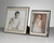 Sterling Silver Frame & Gift Portrait - perfect for occasions.