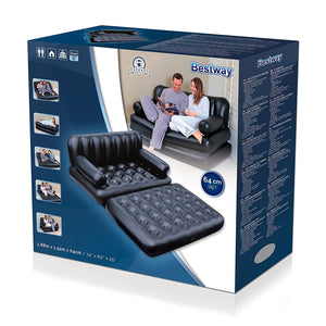 Bestway Sofa Bed Inflatable