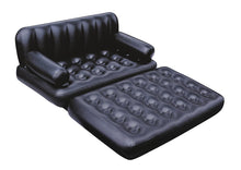 Load image into Gallery viewer, Bestway Sofa Bed Inflatable