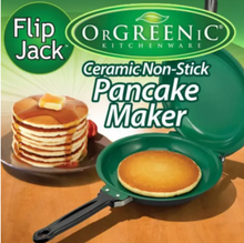 Load image into Gallery viewer, Pancake Maker
